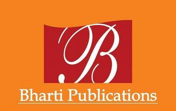 Bharti Publication