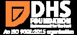 DHS foundation Logo