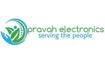 Pravah electronics