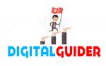 Digital Guider
